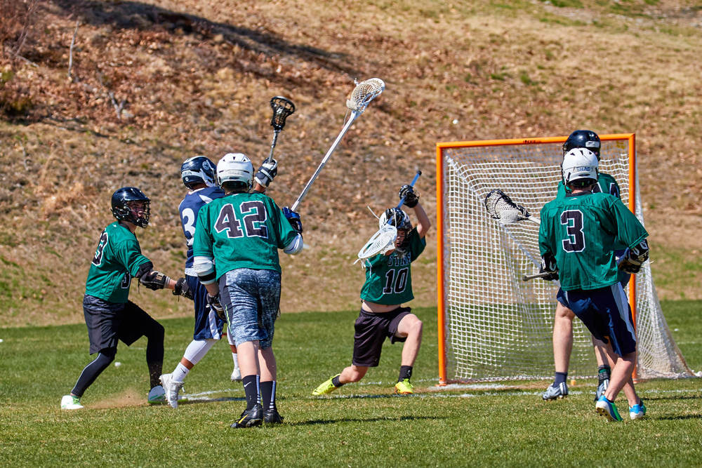 Boys Lacrosse vs. Putney School -  April 23, 2016 19082.jpg