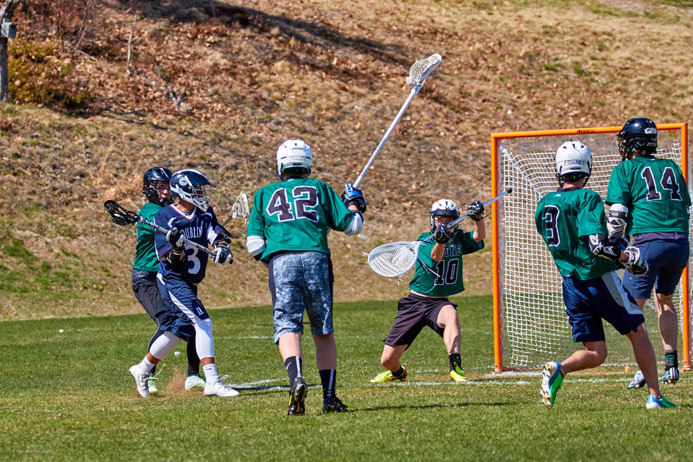 Boys Lacrosse vs. Putney School -  April 23, 2016 19080.jpg