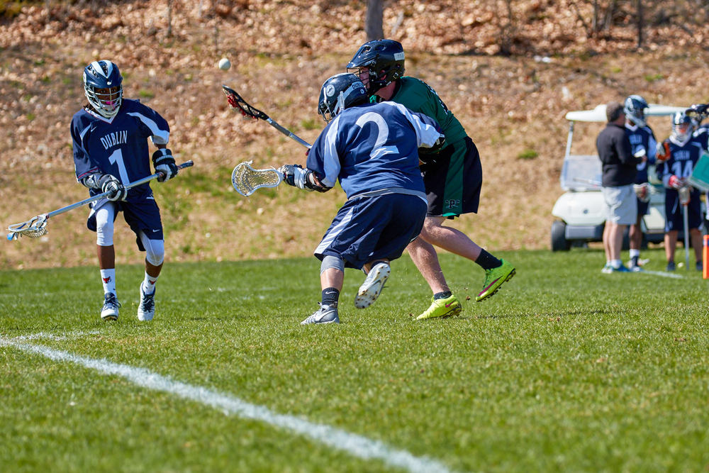 Boys Lacrosse vs. Putney School -  April 23, 2016 19099.jpg