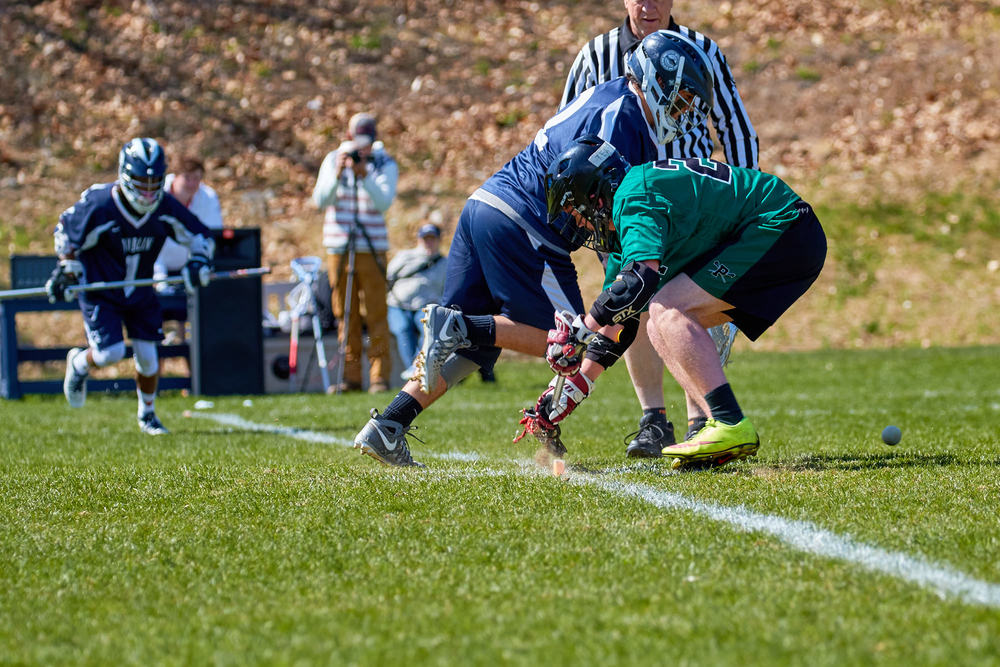 Boys Lacrosse vs. Putney School -  April 23, 2016 19094.jpg