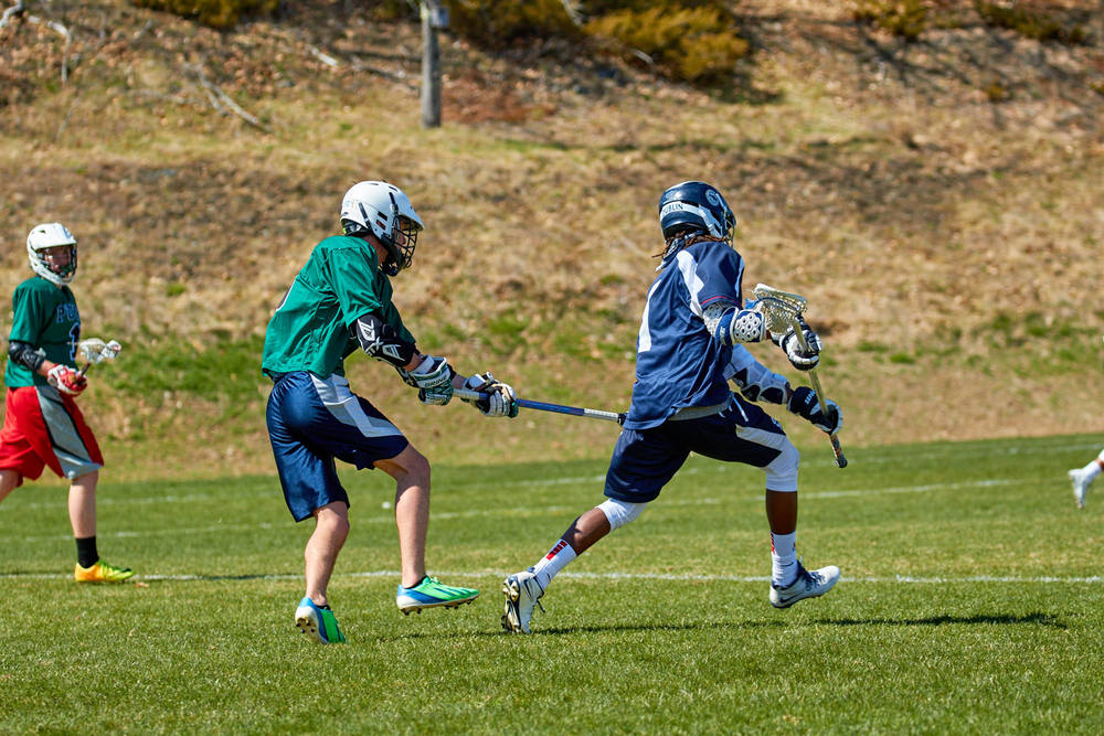 Boys Lacrosse vs. Putney School -  April 23, 2016 19114.jpg