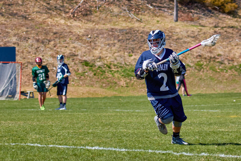 Boys Lacrosse vs. Putney School -  April 23, 2016 19126.jpg
