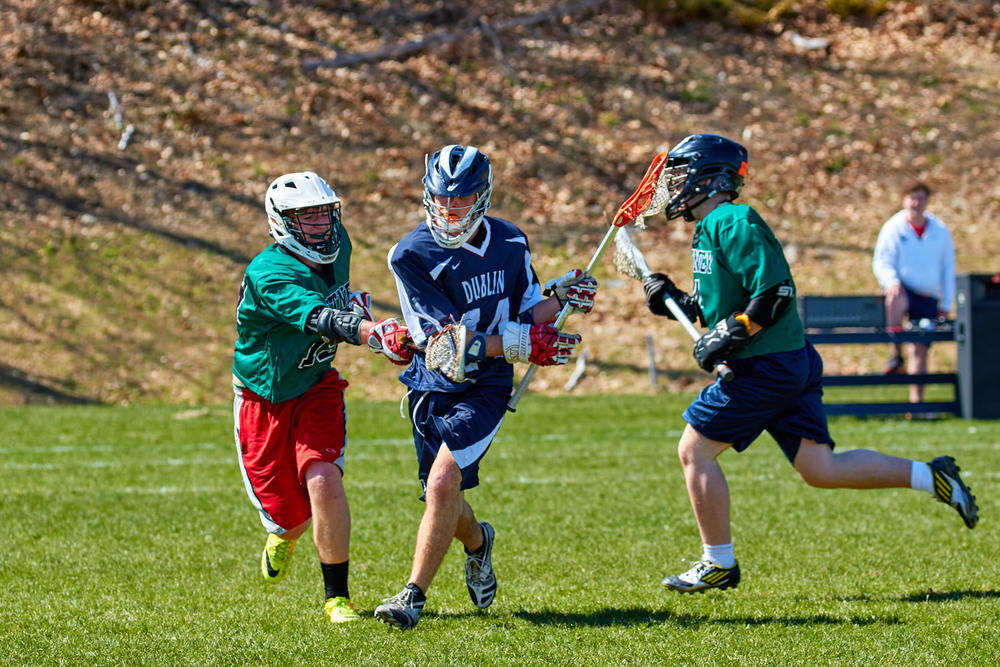Boys Lacrosse vs. Putney School -  April 23, 2016 19133.jpg