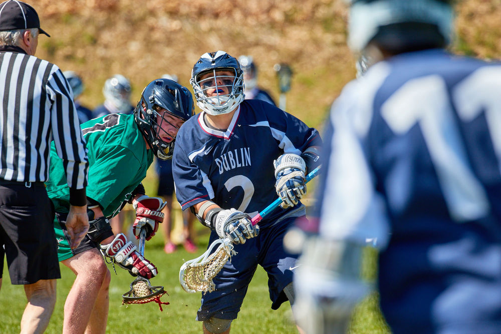 Boys Lacrosse vs. Putney School -  April 23, 2016 19148.jpg