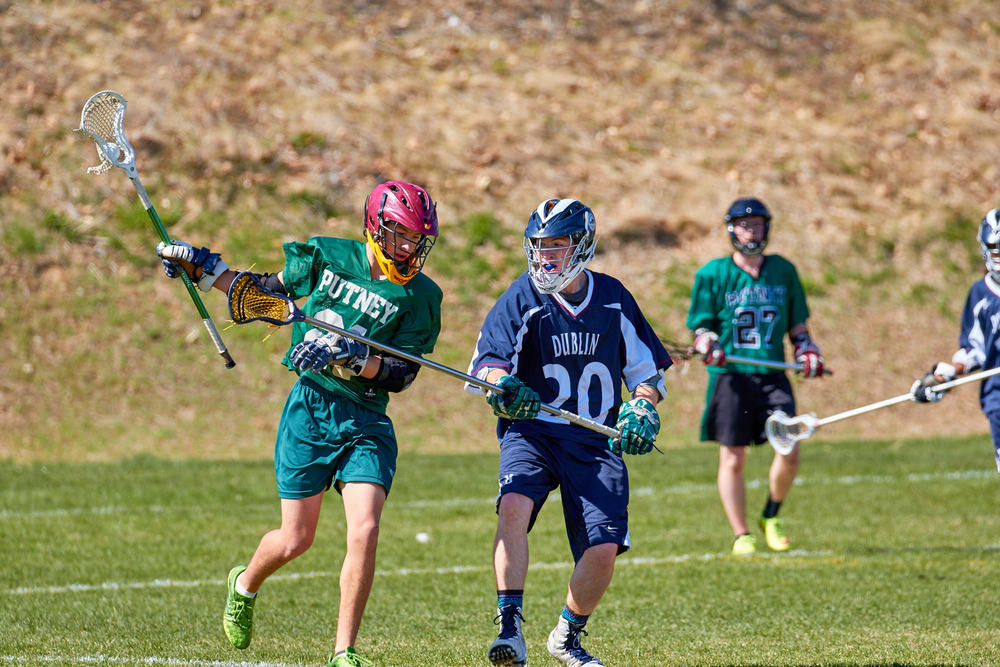 Boys Lacrosse vs. Putney School -  April 23, 2016 19160.jpg