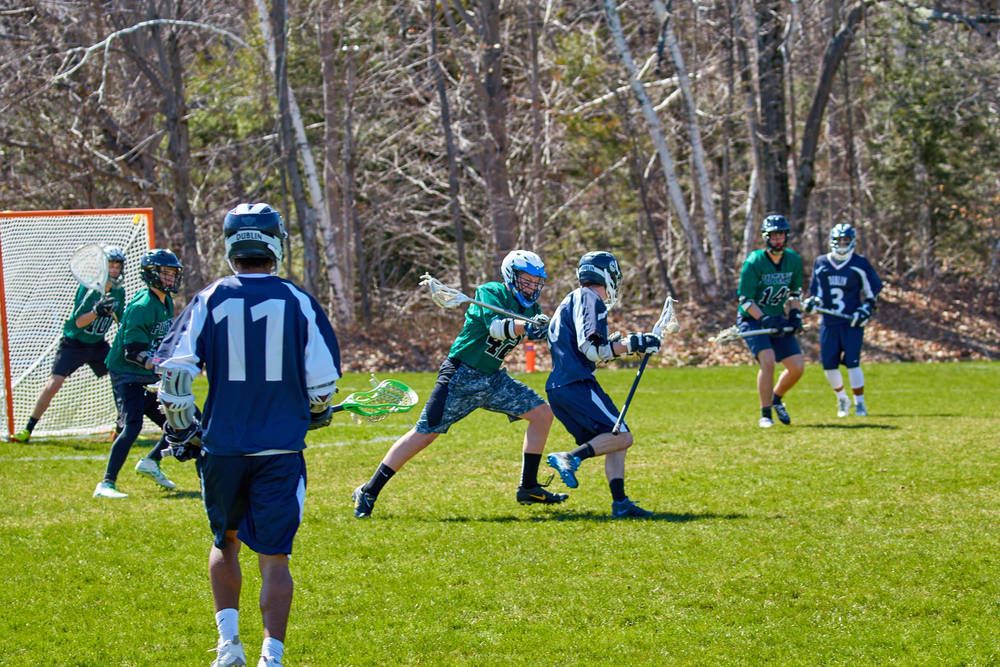 Boys Lacrosse vs. Putney School -  April 23, 2016 19172.jpg