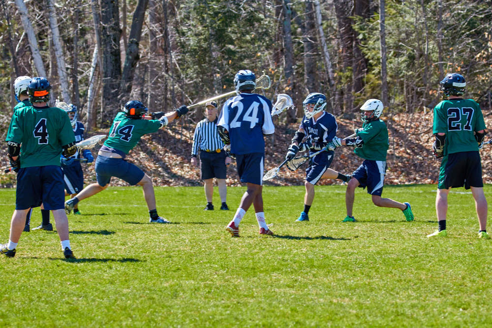 Boys Lacrosse vs. Putney School -  April 23, 2016 19200.jpg