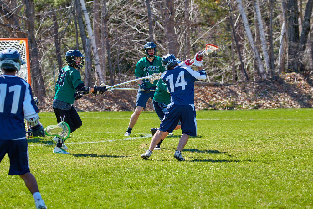 Boys Lacrosse vs. Putney School -  April 23, 2016 19219.jpg