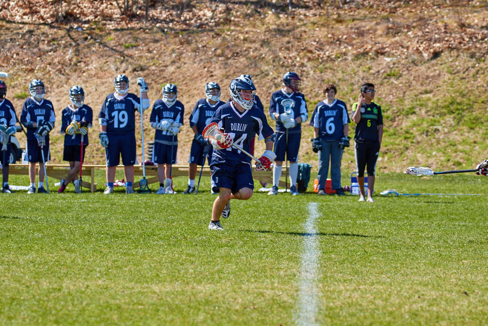 Boys Lacrosse vs. Putney School -  April 23, 2016 19225.jpg