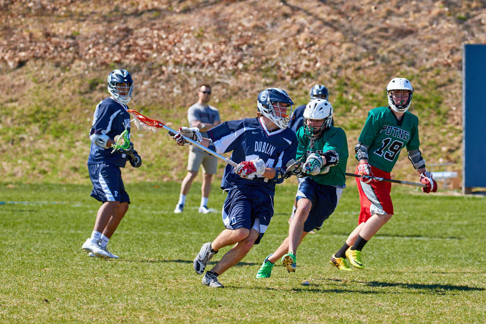 Boys Lacrosse vs. Putney School -  April 23, 2016 19229.jpg