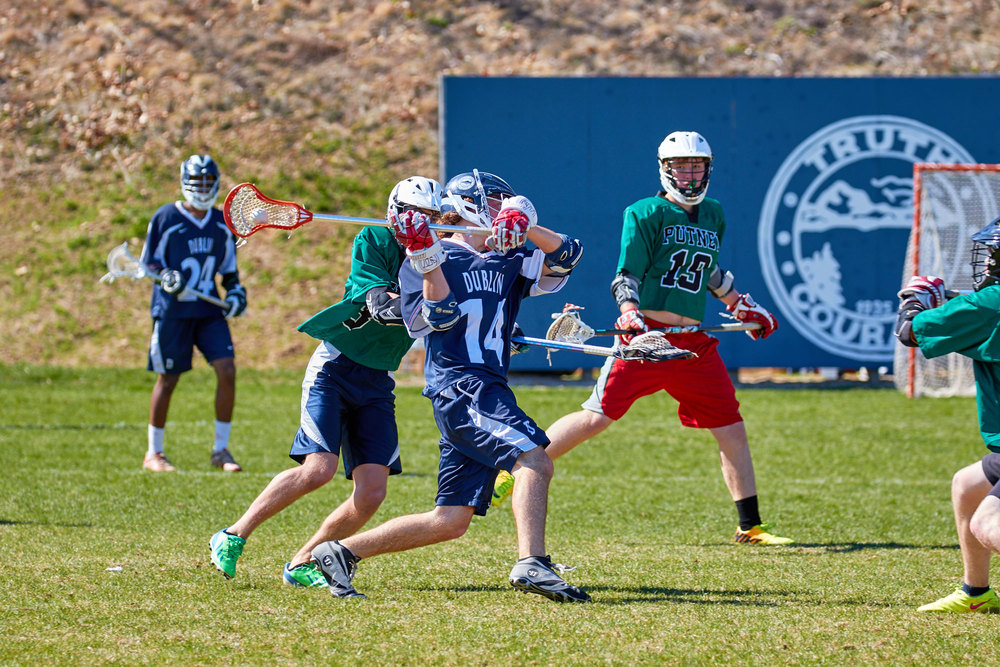 Boys Lacrosse vs. Putney School -  April 23, 2016 19232.jpg