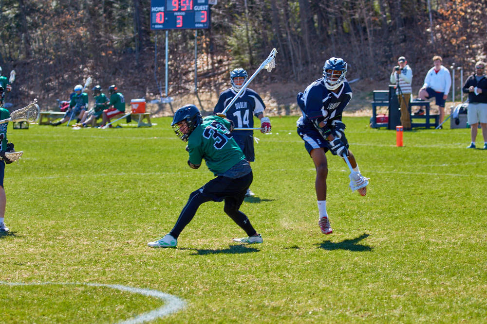 Boys Lacrosse vs. Putney School -  April 23, 2016 19248.jpg