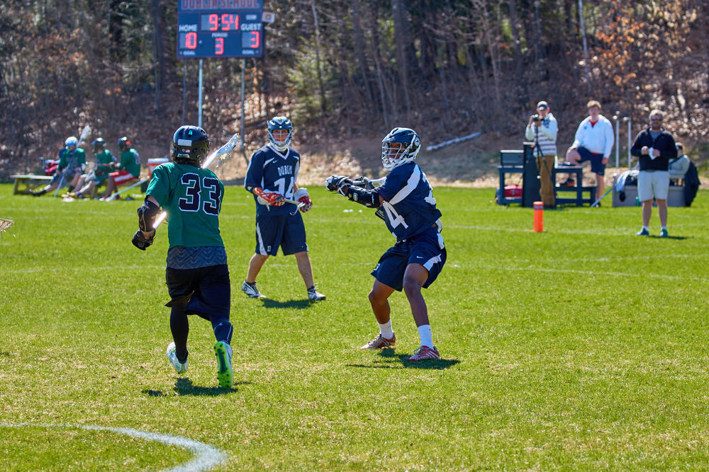 Boys Lacrosse vs. Putney School -  April 23, 2016 19246.jpg