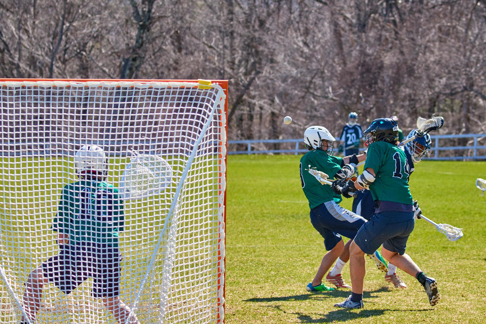 Boys Lacrosse vs. Putney School -  April 23, 2016 19261.jpg