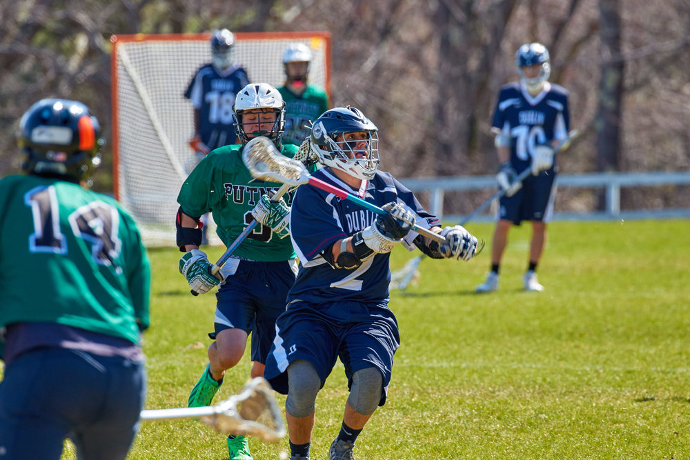 Boys Lacrosse vs. Putney School -  April 23, 2016 19266.jpg