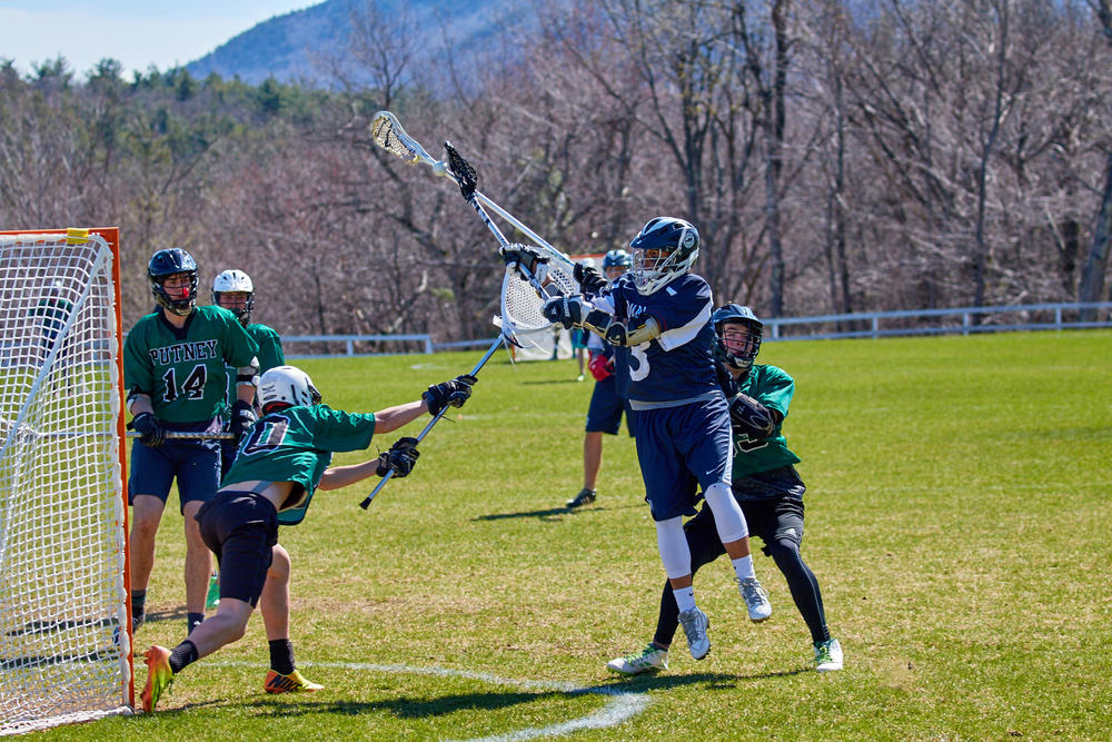 Boys Lacrosse vs. Putney School -  April 23, 2016 19268.jpg