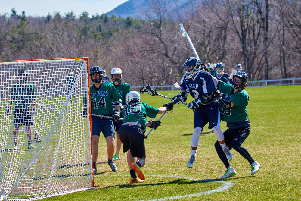 Boys Lacrosse vs. Putney School -  April 23, 2016 19270.jpg