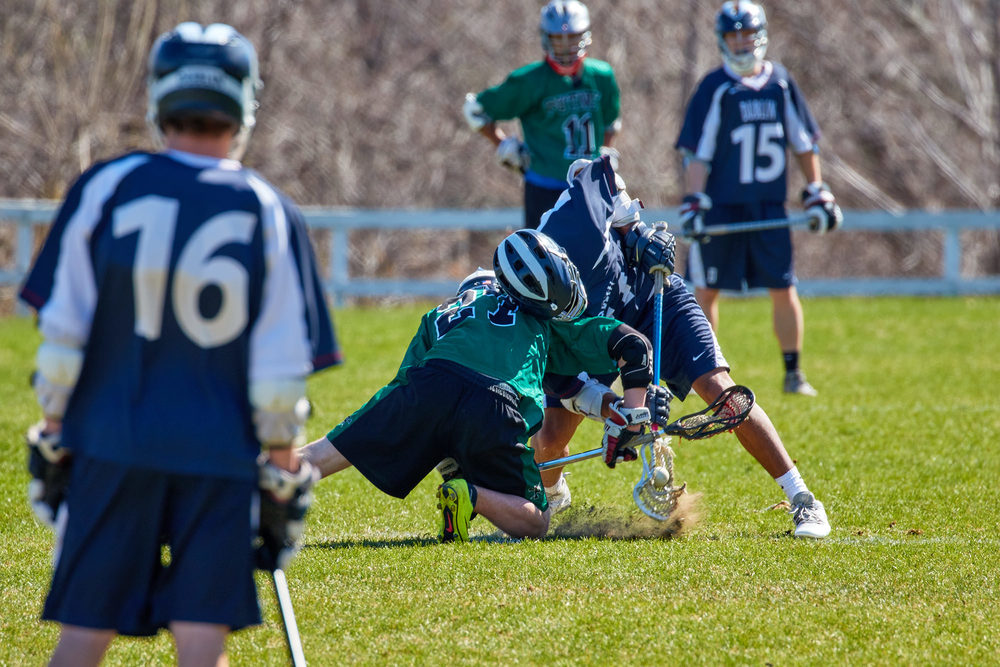 Boys Lacrosse vs. Putney School -  April 23, 2016 19282.jpg