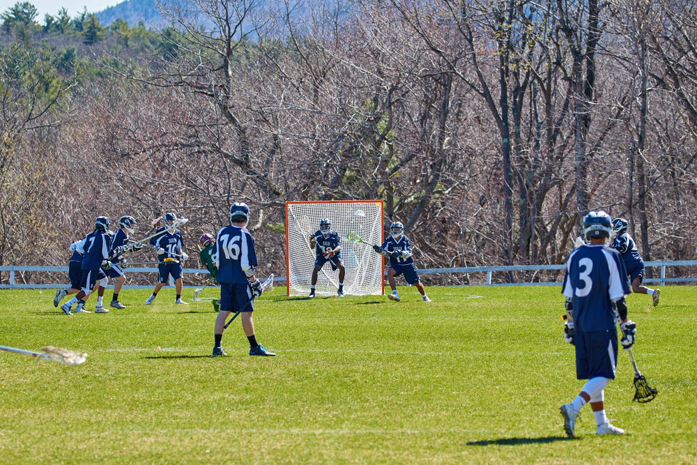Boys Lacrosse vs. Putney School -  April 23, 2016 19274.jpg