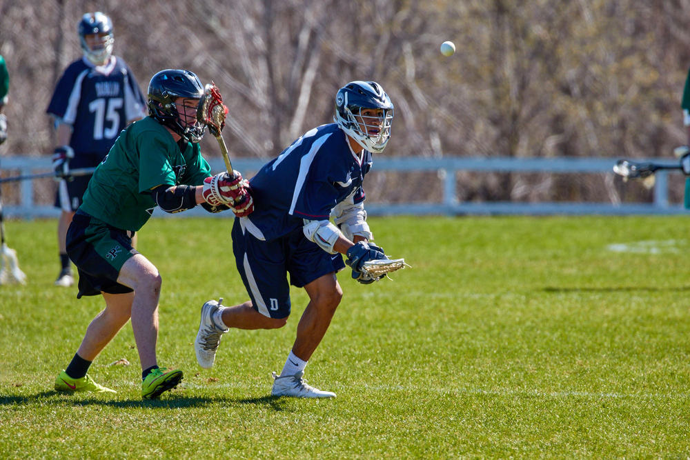Boys Lacrosse vs. Putney School -  April 23, 2016 19289.jpg