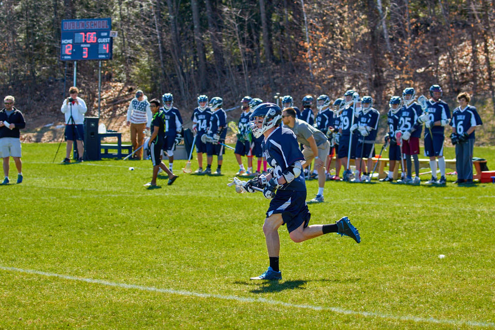 Boys Lacrosse vs. Putney School -  April 23, 2016 19304.jpg