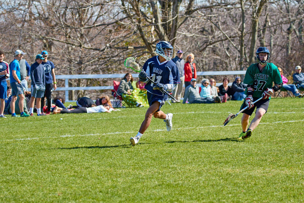 Boys Lacrosse vs. Putney School -  April 23, 2016 19313.jpg