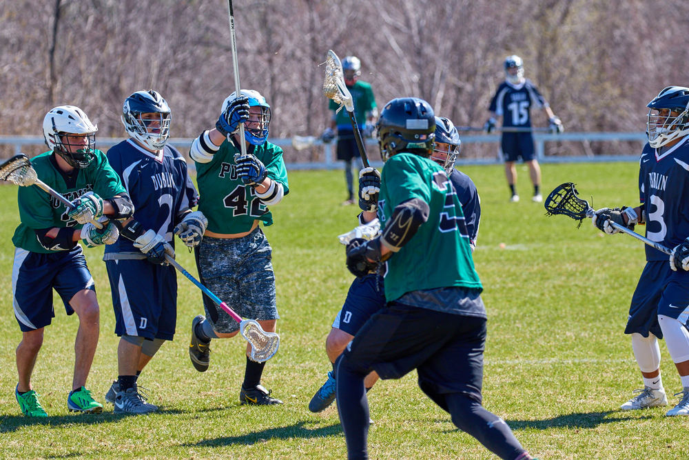 Boys Lacrosse vs. Putney School -  April 23, 2016 19308.jpg