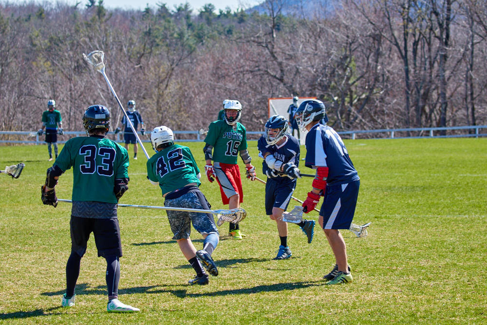 Boys Lacrosse vs. Putney School -  April 23, 2016 19322.jpg