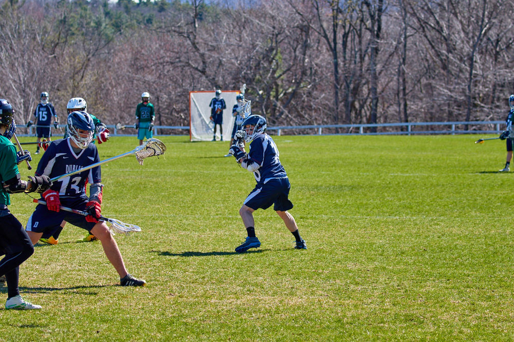 Boys Lacrosse vs. Putney School -  April 23, 2016 19317.jpg