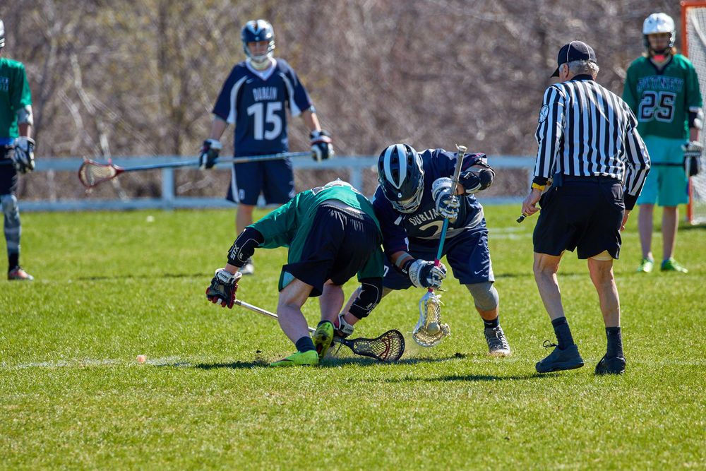 Boys Lacrosse vs. Putney School -  April 23, 2016 19325.jpg