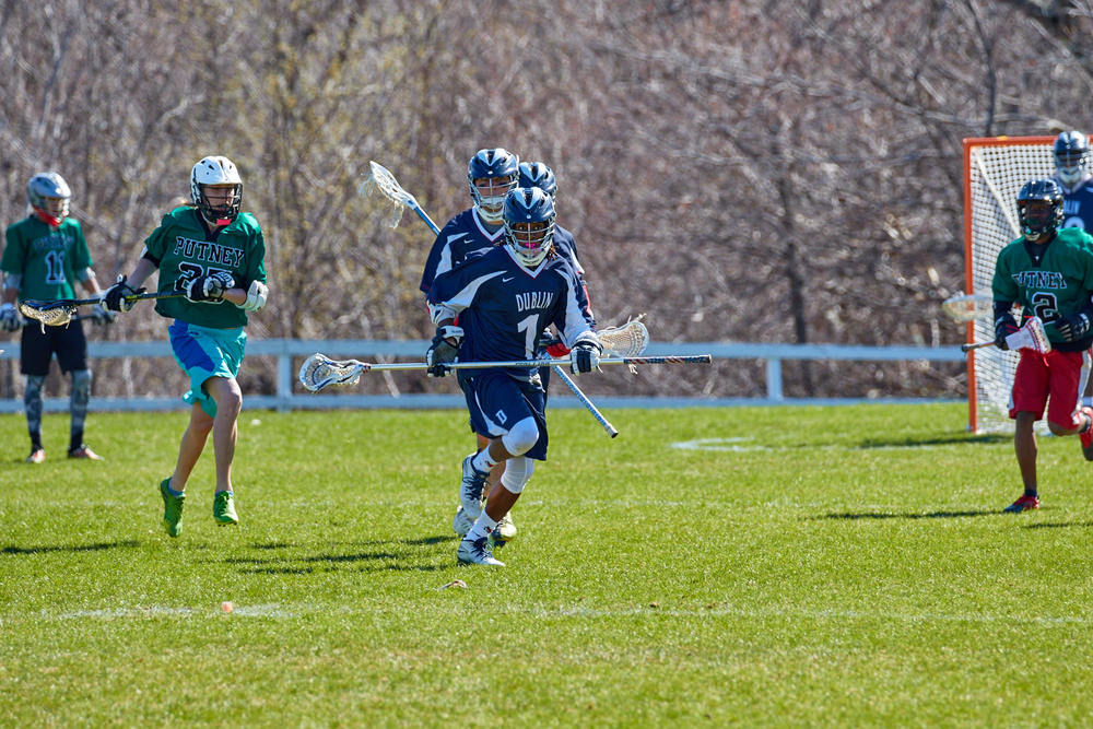 Boys Lacrosse vs. Putney School -  April 23, 2016 19339.jpg