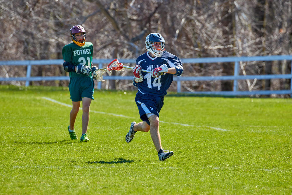 Boys Lacrosse vs. Putney School -  April 23, 2016 19349.jpg
