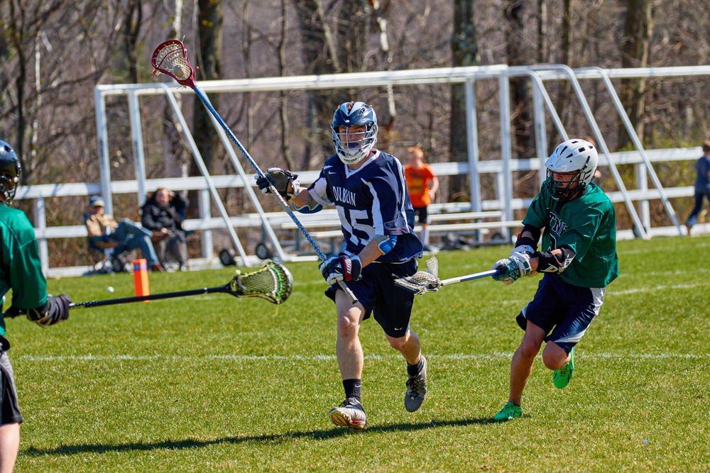 Boys Lacrosse vs. Putney School -  April 23, 2016 19376.jpg