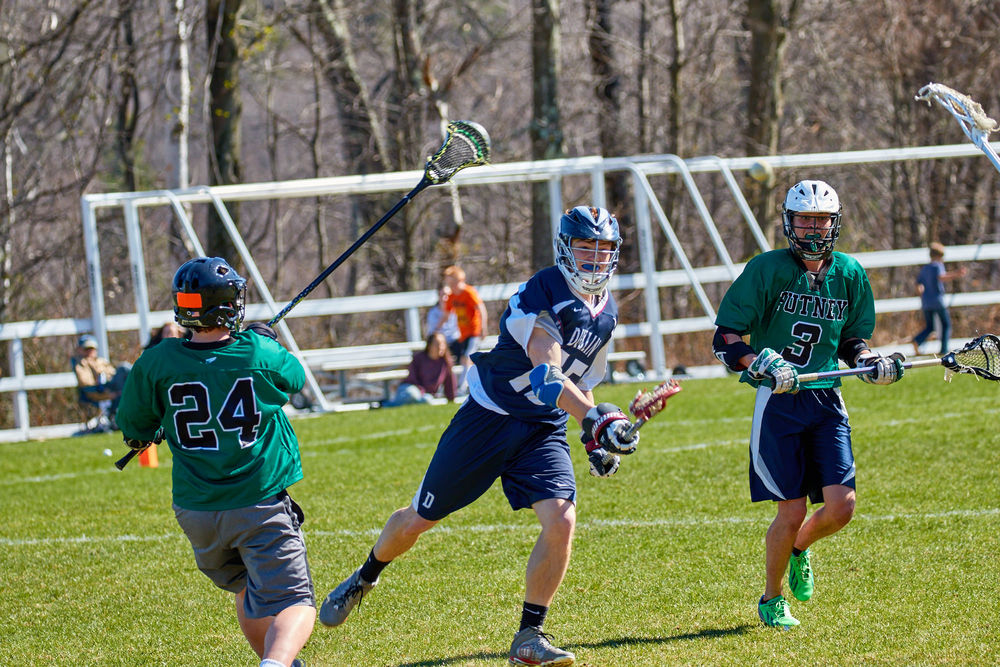 Boys Lacrosse vs. Putney School -  April 23, 2016 19377.jpg