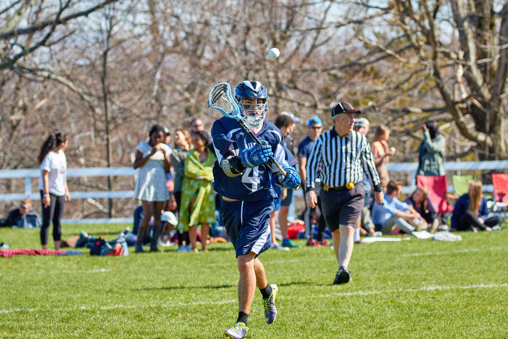 Boys Lacrosse vs. Putney School -  April 23, 2016 19380.jpg