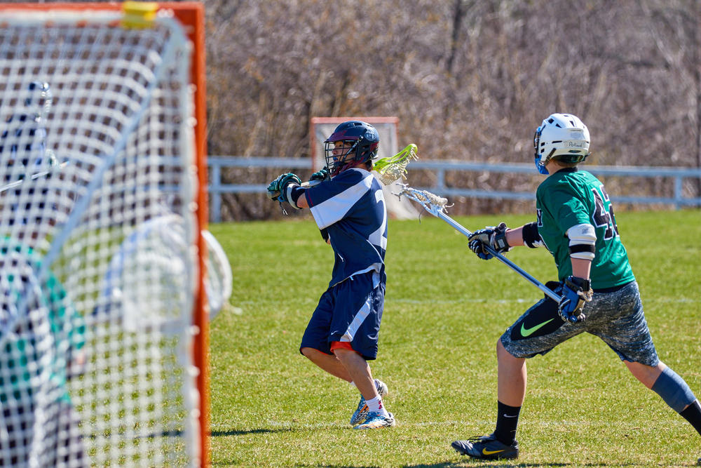 Boys Lacrosse vs. Putney School -  April 23, 2016 19384.jpg