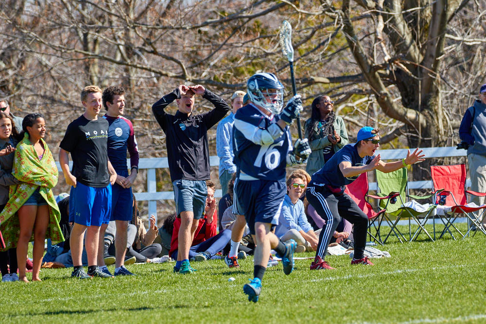 Boys Lacrosse vs. Putney School -  April 23, 2016 19381.jpg
