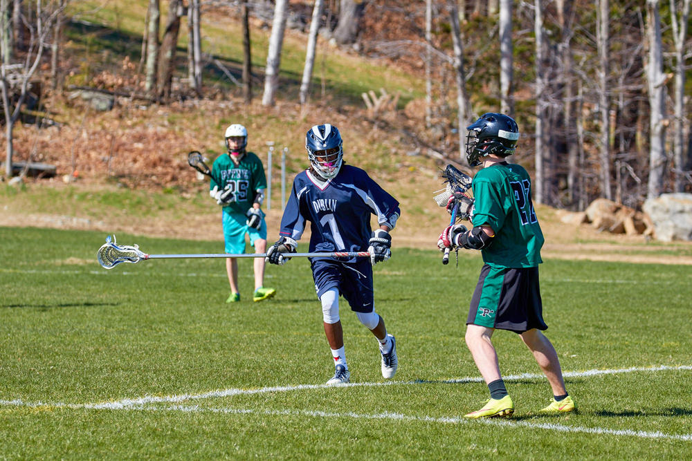Boys Lacrosse vs. Putney School -  April 23, 2016 19390.jpg