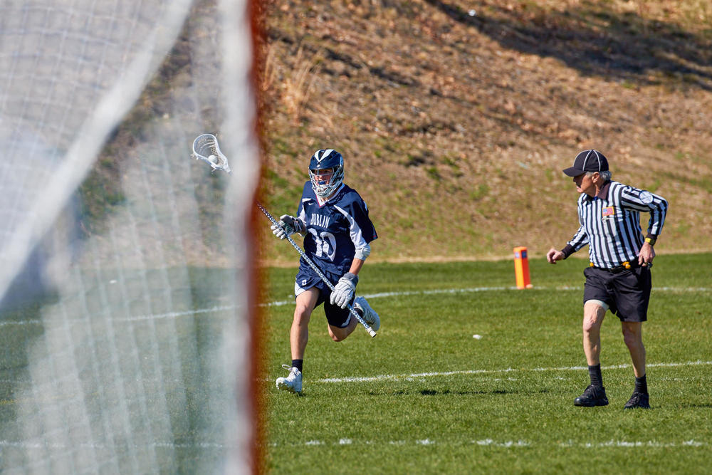 Boys Lacrosse vs. Putney School -  April 23, 2016 19401.jpg