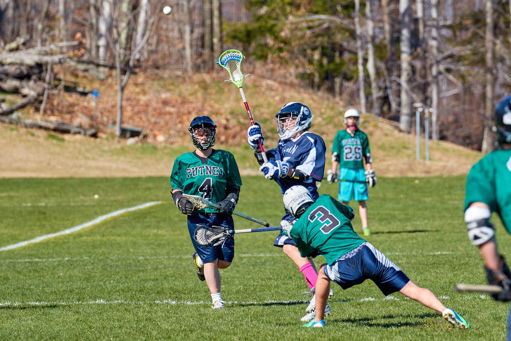Boys Lacrosse vs. Putney School -  April 23, 2016 19411.jpg