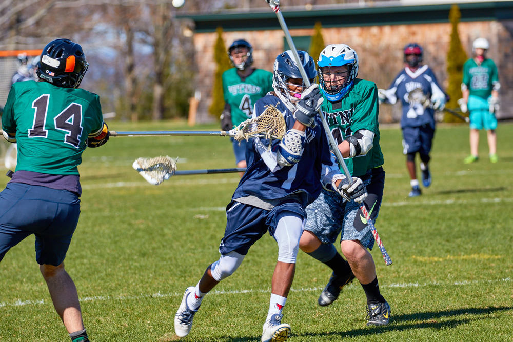 Boys Lacrosse vs. Putney School -  April 23, 2016 19408.jpg