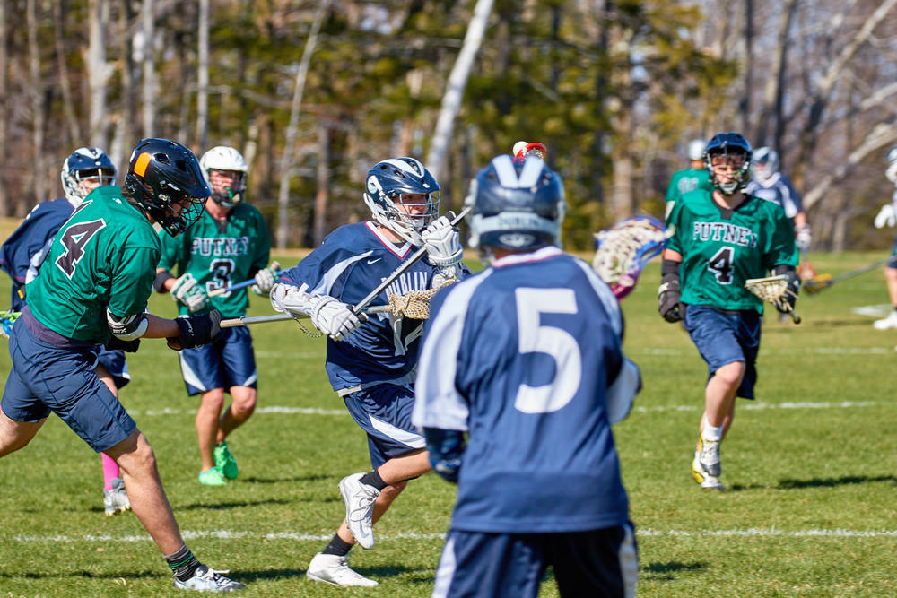 Boys Lacrosse vs. Putney School -  April 23, 2016 19414.jpg