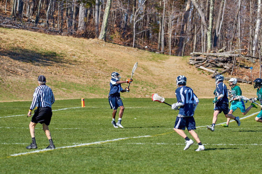 Boys Lacrosse vs. Putney School -  April 23, 2016 19426.jpg