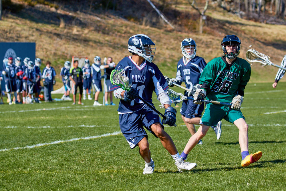 Boys Lacrosse vs. Putney School -  April 23, 2016 19423.jpg
