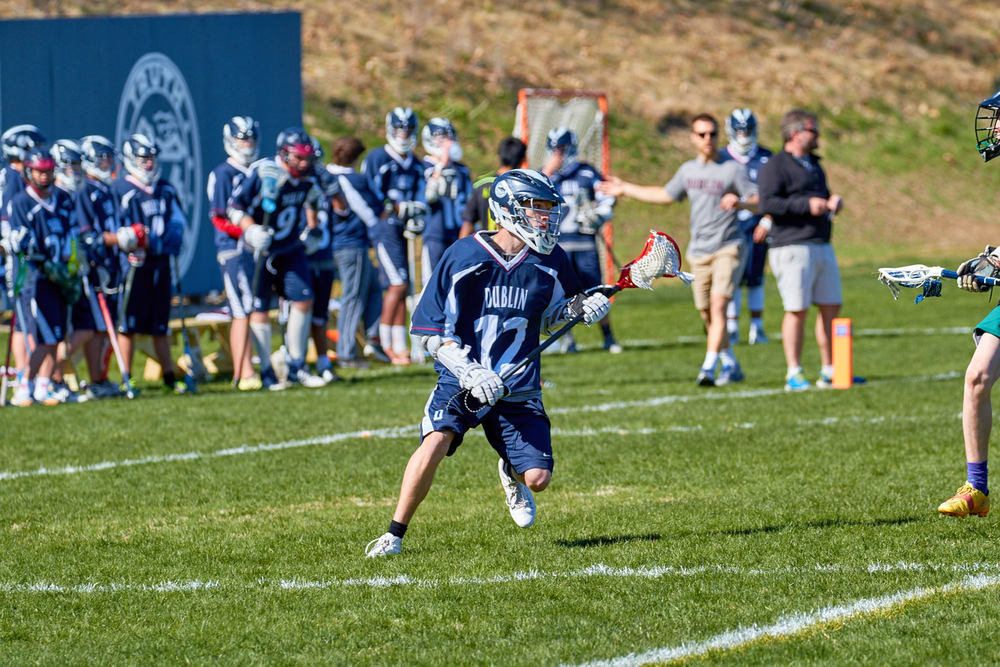 Boys Lacrosse vs. Putney School -  April 23, 2016 19434.jpg