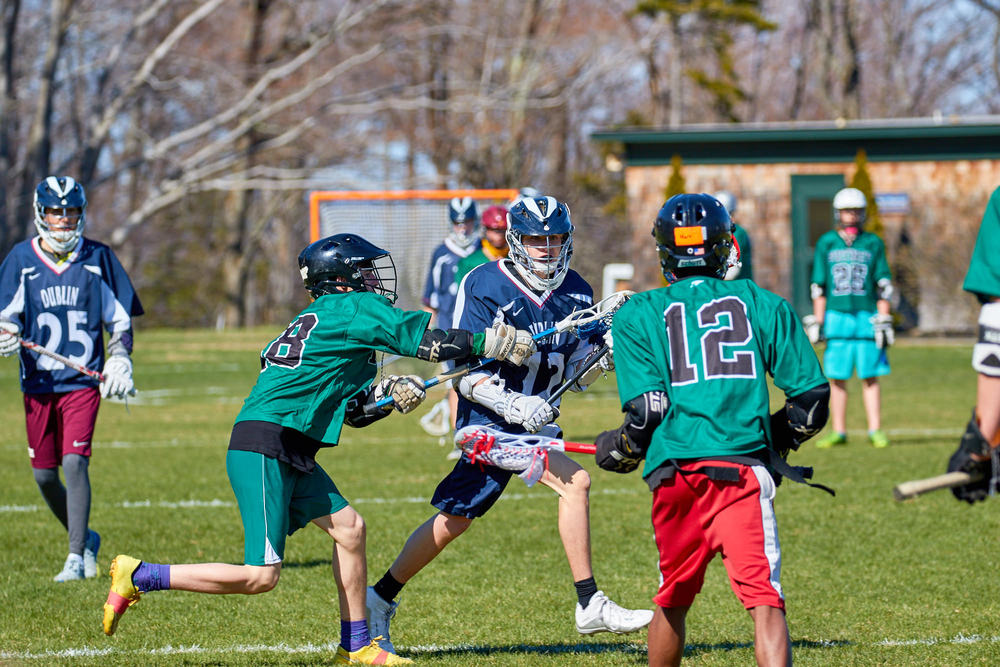 Boys Lacrosse vs. Putney School -  April 23, 2016 19438.jpg