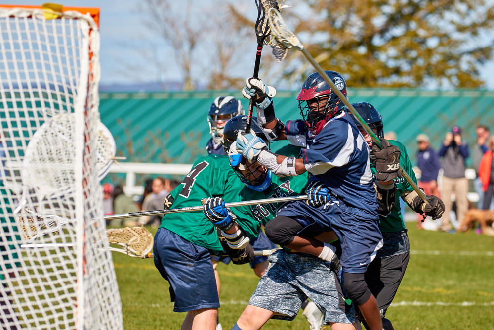 Boys Lacrosse vs. Putney School -  April 23, 2016 19440.jpg