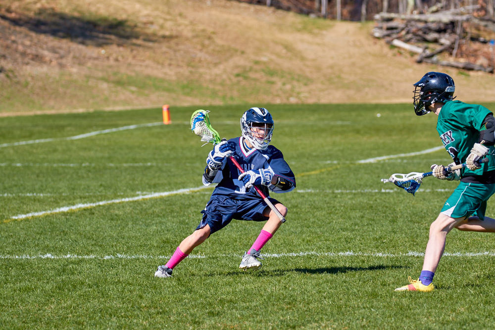 Boys Lacrosse vs. Putney School -  April 23, 2016 19444.jpg