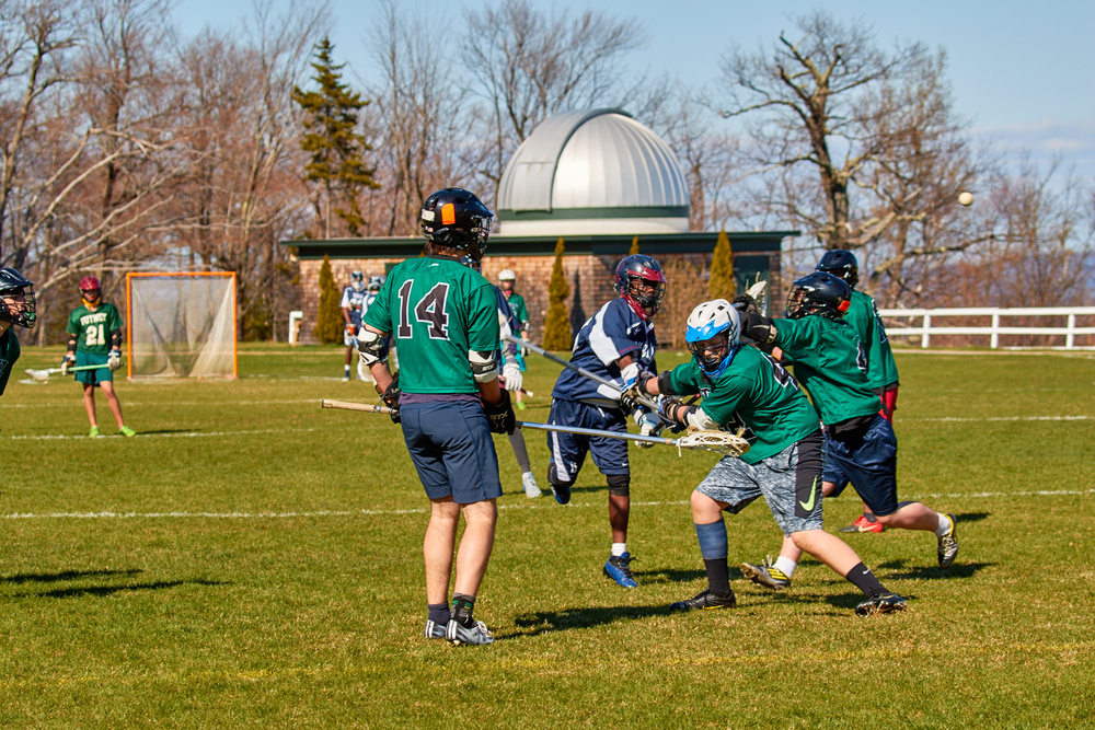 Boys Lacrosse vs. Putney School -  April 23, 2016 19451.jpg