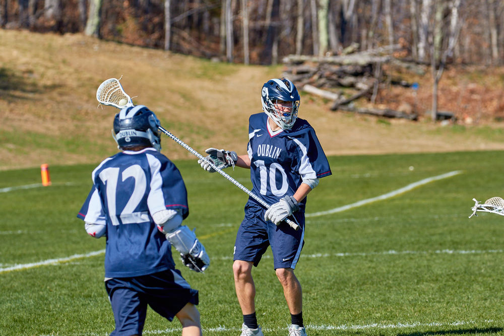 Boys Lacrosse vs. Putney School -  April 23, 2016 19462.jpg
